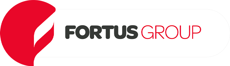 Fortus Group